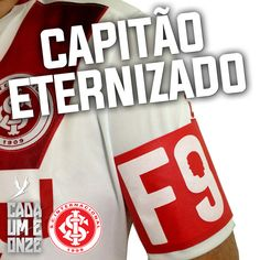 Fernandão para Sempre   Sport Club Internacional