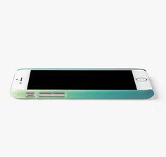 Faience iphone case iPad case iPhone 7 plus case Samsung