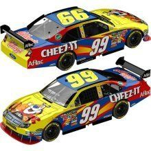 Action Racing Collectibles Carl Edwards '10 Kellogg's #99 Fusion, 1:64 Kids by Smith Optics. $11.99. NASCAR Carl Edwards #99 Kellogg's 1/64 Kids Hardtop Car 2010