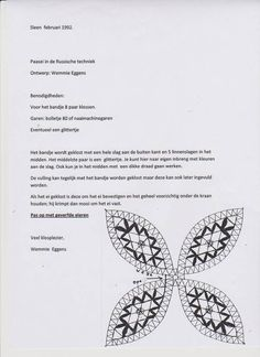 Ontwerp: Wemmie Eggens Bobbin Lace, Pattern, Crafts, Bobbin Lacemaking, Needlepoint, Lace Flowers, Christmas Balls, Easter Eggs, Almonds