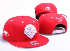 New Era Fashion Snapback Hat (8) , buy online  $5.9 - www.hatsmalls.com