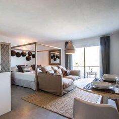 ¡Buenos días! ☀️✨#HotelCasaVictoriaSuites #Room #Habitación #Hotel #Ibiza