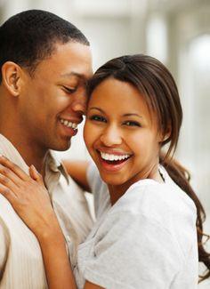 Hvad anses for ulovlig dating
