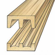 sliding cabinet doors tracks. Hardwood Track And Upper Guide Sliding Cabinet Doors Tracks