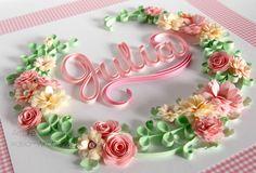ArtLife: Julia