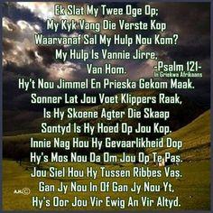 Annette Havenga (@AnnetteHavenga) | Twitter Psalm 121, Psalms, Kwazulu Natal, Afrikaans, Van, Twitter, Garden, Garten, Vans