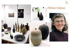 Patricia Vieljeux http://terramicales.free.fr/images2009.htm