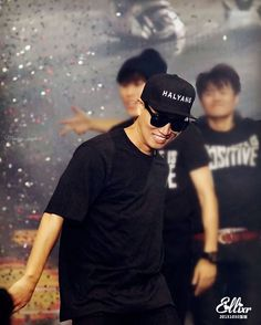 Running Man Race Start Season 3 in Shenzhen- Kang Gary Gary Running Man, Running Man Korean, Gary Kang, Lizzy After School, Monday Couple, Kim Jong Kook, Korean Variety Shows, Kwang Soo, Soo Jin