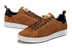 Stan Smith G12395 #StanSmith (Imitation product)