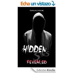 Hidden Sins Revealed (English Edition)