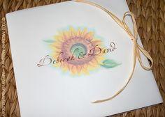 Google Image Result for http://www.mypersonalartist.com/sunflower_invitations/sunflower_folder_card.jpg