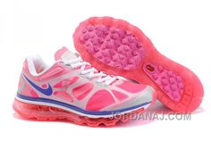 official photos ccff3 2bb2f ... australia buy 488124 600 women nike air max 2012 pink flash silver  white purple from reliable