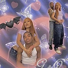 Cute Couples Goals, Couple Goals, Cute Relationships, Relationship Goals, The Love Club, Teen Romance, Couple Aesthetic, Oui Oui, Lovey Dovey
