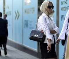 #streetstyle #fashion #streetfashion #street #mode #moda #stockholm #lifestyle #woman #stylish #stylist #fashionable #fashionweek #shoes #bag #bloggers #blogger #fashionblogger