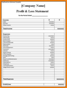 Report Template Daily Progress Format Construction Project
