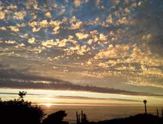 Late summer sunsets are all the rage at OVH. THat's because we have multiple views of the vast skies over the Atlantic ocean. Spoil yourself and Summer Sunset, Luxury Accommodation, Atlantic Ocean, Late Summer, Cape Town, Rage, Sunsets, Airplane View, Sky
