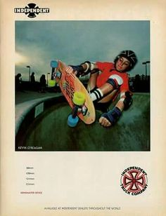 Vol 3 Vintage Skateboard Magazine Advertising - CalStreets Skateshop Lords Of Dogtown, Skate Photos, Vintage Skateboards, Skateboard Decks, Throughout The World, Art Forms, Design Projects, Badass, Surfing
