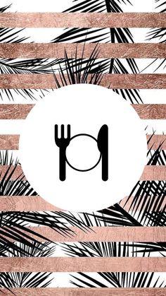Jantares, Almoço e refeições Instagram Logo, Instagram Frame, Friends Instagram, Free Instagram, Instagram Story Template, Instagram Story Ideas, Wallpaper Quotes, Wallpaper Backgrounds, Hight Light