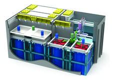Indonesia continues preliminary work towards Thorcon thorium molten salt reactors