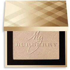 Burberry Glow Fragranced Gold Luminizing Powder 🆕 in box 📏 10 Oz. ⁉️ Gold Glow Fragranced Luminising Powder No. 01 (Gold) 🔥 limited edition 💯 always authentic 🚫 trades Burberry Makeup Luminizer Burberry Perfume, Smoky Eyes, Highlighter Makeup, Highlighters, Bronzer, Gold Makeup, New Fragrances, Face Powder, Makeup Inspiration