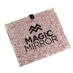 We've teamed up with Magic Mirror to celebrate the launch of their brand new full-length mirror in classic navy & silver, and we've got 2 Magic Mirrors worth £39 each to give away to one lucky winner and the friend that they tag The post COMPETITIONS | Win A Full-Length Travel & Camping-Friendly Magic Mirror For You & A Friend Worth £78 appeared first on Camping Blog Camping with Style | Travel, Outdoors & Glamping Blog.