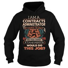 CONTRACTS ADMINISTRATOR Do This Job #gift #ideas #Popular #Everything #Videos #Shop #Animals #pets #Architecture #Art #Cars #motorcycles #Celebrities #DIY #crafts #Design #Education #Entertainment #Food #drink #Gardening #Geek #Hair #beauty #Health #fitness #History #Holidays #events #Home decor #Humor #Illustrations #posters #Kids #parenting #Men #Outdoors #Photography #Products #Quotes #Science #nature #Sports #Tattoos #Technology #Travel #Weddings #Women