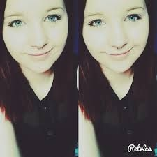 hell i'm ugly. xxx