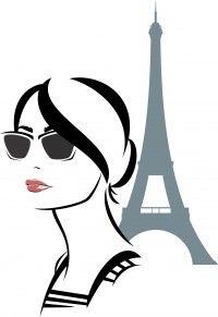 Parisienne