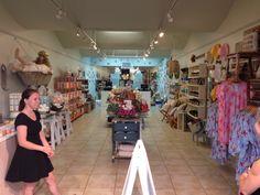 Naples Soap Company Key West~ a wonderful , creative experience.#naplessoap