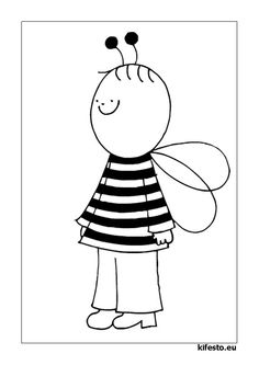 Alessi, Peppa Pig, Colouring Pages, Applique, Snoopy, Clip Art, Mandala, Cartoon, Make It Yourself