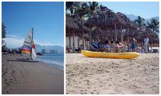 Best Beach Towns: Puerto Vallarta with kids - Pitstops for Kids