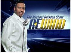 Nationally Syndicated Radio Host Michael Baisden Bids Farewell to Radio - Sarasota News | Mysuncoast.com and ABC 7: Entertainment