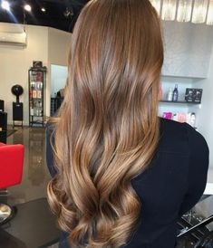 Fantastic Hair inspiration detail are offered on our web pages. - Fantastic Hair inspiration detail are offered on our web pag. Golden Brown Hair Color, Light Brown Hair, Light Hair, Brown Hair Colors, Summer Brown Hair, Mousy Brown Hair, Beige Hair Color, Sandy Brown Hair, Natural Brown Hair