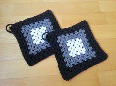 Virkatut patalaput Blanket, Crochet, Ganchillo, Blankets, Cover, Crocheting, Comforters, Knits, Chrochet