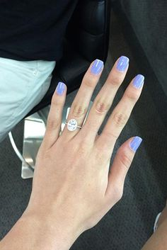 4 Breathtaking Types of Halo Engagement Rings That You Need To Know - Reverie
