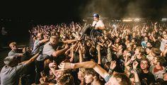 OLGAS ROCK FESTIVAL 2013 by Christian  Ripkens on 500px