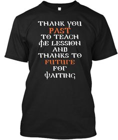 c8ec2f94 Discover Limited Edition Party Math Teacher T-Shirt, a custom product made  just for you by Teespring.