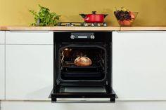 Dokonalé pomaly dusené hovädzie mäso na červenom víne - Akčné ženy Kitchen Appliances, Home, Diy Kitchen Appliances, Home Appliances, Ad Home, Homes, Kitchen Gadgets, Haus, Houses