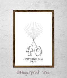 40th-birthday-anniversary-fingerprint-balloon-kit-992-p.jpg 530×615 pixels
