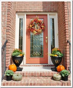 front door decorations for fall | fall-front-porch-decorating-ideas-4.jpg