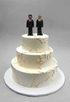 gay cake toppers for wedding cakes 1000 images about wedding cake toppers on 4452