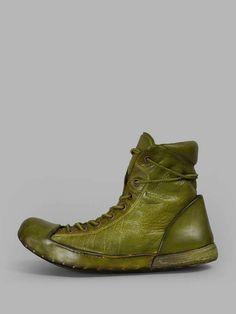 16 Best NIHOMANO images | Boots, Shoes, Combat boots