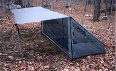 Camping Tarp, Backpacking Tent, Camping Equipment, Camping Hacks, Survival Tent, Homestead Survival, Ultralight Tent, Portable Tent, Diy Tent