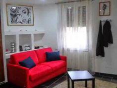 student accommodation via carcano milano http://www.milanhouses.com/?p=1035