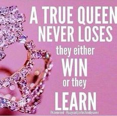 A true queen Girl Boss Quotes, Sassy Quotes, Mom Quotes, Quotes To Live By, Best Quotes, Bitch Quotes, Attitude Quotes, Pageant Quotes, Royal Quotes