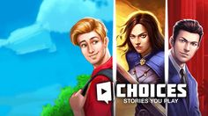 Choices Stories You Play Hack Unlimited Keys & Diamonds http://onlinegamescheats.info/choices-stories-you-play-hack-unlimited-keys-diamonds/ Choices Stories You Play Hack - Enjoy limitless Keys & Diamonds for Choices Stories You Play! If you are in lack of resource while playing this amazing game, our hack will help you to generate Keys & Diamonds without paying any money. Just check this amazing Choices Stories You Play Hack Online Generator. Be the best player of our game and enhance the…