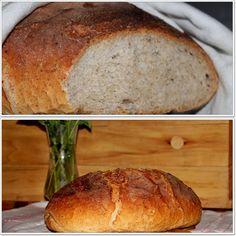 ...mindennapi kenyerünket add meg nekünk ma...