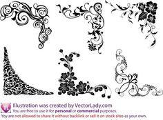 free-vector-floral-corners-01.jpg
