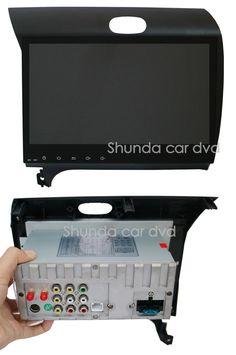 Gwarantowana Tc X Samochod Prowadzil Reflektorow H1 H3 H7 H11 H8 H9 Hb3 9005 Hb4 9006 H27 880 881 Lm Super Power Wymiana Zarowki Le Car Light Source Car H