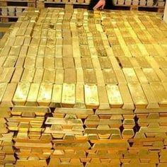 Investigadores descobrem na Suíça, fortuna em ouro e diamantes, atribuídos a Sérgio Cabral
